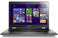 """Obrázok pre výrobcu Lenovo IP Yoga 500-14IBD 14""""F/i3-5005/ 4G/128/INT/W10*wh"""