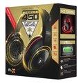 Obrázok pre výrobcu Headset EAR FORCE Stealth 450