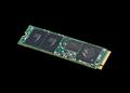 Obrázok pre výrobcu Plextor M8SeGN Series SSD, 256GB, M.2 PCIe w/o HeatSink