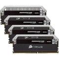 Obrázok pre výrobcu Corsair Dominator Platinum 32GB (Kit 4x8GB) 2400MHz DDR4 CL14 1.2V DIMM, XMP 2.0
