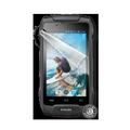 Obrázok pre výrobcu ScreenShield fólie na displej pro Evolveo StrongPhone Q8