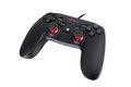 Obrázok pre výrobcu Gamepad Natec Genesis P65, pro PS3/PC