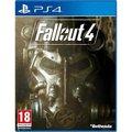Obrázok pre výrobcu PS4 - Fallout 4