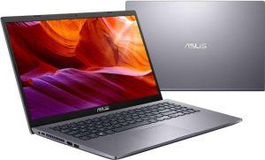 """Obrázok pre výrobcu ASUS X509FA-BR948T i3-10110U, 8GB, 256GB SSD, integr., 15,6"""" FHD TN, Win 10, Gray"""