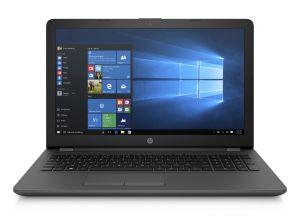 "Obrázok pre výrobcu HP 250 G6, Pentium N3710, 15.6"" HD, 4GB, 128GB SSD, DVDRW, ac, BT, W10"