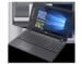 Obrázok pre výrobcu Acer EX2519 15,6/N3160/500GB/4G/DVD/Linux