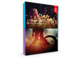 Obrázok pre výrobcu Adobe PHSP & PREM Elements v15, MLP, English, Retail, 1 User