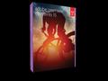 Obrázok pre výrobcu Adobe Premiere Elements v15, MLP, English, Retail, 1 User