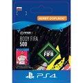 Obrázok pre výrobcu ESD SK PS4 - FIFA 20 Points 500