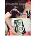 Obrázok pre výrobcu Adobe PHSP & PREM Elements v15, WIN, Czech, Retail, 1 User