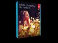 Obrázok pre výrobcu Adobe Photoshop Elements v15, WIN, Czech, Retail, 1 User