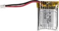 Obrázok pre výrobcu Náhradní baterie pro dron UGO Zephir