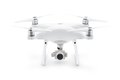 Obrázok pre výrobcu DJI kvadrokoptéra - dron, Phantom 4 Pro, 4K Ultra HD kamera
