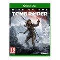 Obrázok pre výrobcu XBOX ONE - Rise of the Tomb Raider
