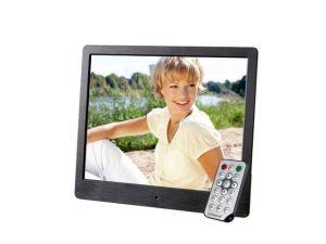 """Obrázok pre výrobcu Intenso LCD fotorámček 8"""" MediaArtist"""