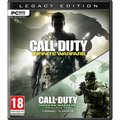 Obrázok pre výrobcu PC CD - Call of Duty: Infinite Warfare Legacy