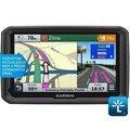 """Obrázok pre výrobcu Garmin dezl 570T Europe Lifetime, 5.0"""", Bluetooth, doživotné akt. máp"""