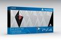 Obrázok pre výrobcu PS4 - Custom Faceplate No Man Sky