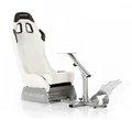 Obrázok pre výrobcu Playseat® Evolution-white