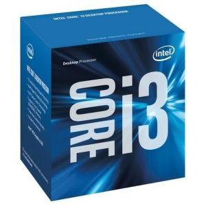 Obrázok pre výrobcu Intel Core i3-6300 processor, 3,80GHz,4MB,LGA1151 BOX, HD Graphics 530