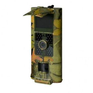 Obrázok pre výrobcu Braun ScoutingCam Black 700