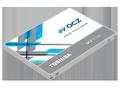 """Obrázok pre výrobcu SSD 2,5"""" 240GB OCZ Toshiba TL100 Seriese SATAIII"""