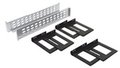 "Obrázok pre výrobcu APC Smart-UPS SRT 19"" Rail Kit for Smart-UPS SRT 5/6/8/10kVA"