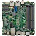 """Obrázok pre výrobcu Intel NUC Board 5I5MYBE i5/USB3/mDP/eDP/M.2/2,5"""""""