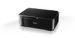 Obrázok pre výrobcu Canon PIXMA MG3650 - PSC/Wi-Fi/AP/Duplex/ 4800x1200/USB black