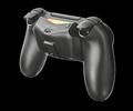 Obrázok pre výrobcu TRUST GXT 240 Powerbank for PS4