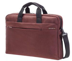 """Obrázok pre výrobcu Samsonite Network 2 Laptop Bag 15 - 16"""" Ionic Red"""