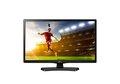 "Obrázok pre výrobcu 24"" LG LED 24MT48DW - HD Ready, HDMI, SCART, CI slot, DVB-T/C, repro."