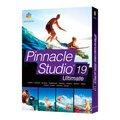 Obrázok pre výrobcu Pinnacle Studio 19 Ultimate CZ