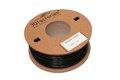 Obrázok pre výrobcu OEM tisková struna ABS černá 1,75 mm 1 Kg