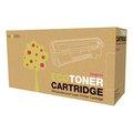 Obrázok pre výrobcu TONER Ecodata SAMSUNG M300A magenta CLP 300, 300N, 1000 str.
