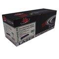 Obrázok pre výrobcu UPrint kompatibil toner s Q6000A, black, 2500str., H.124ABE, HL-03BE, pre HP Color LaserJet 1600, 2600n, 2605