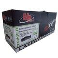 Obrázok pre výrobcu UPrint kompatibil toner s CRG712, black, 1500str., H.35AE, HL-11E, pre Canon LBP-3100