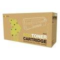 Obrázok pre výrobcu TONER Ecodata CANON CARTRIDGE-T black fax L380/380S/390/400, PC-D320/340