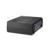 Obrázok pre výrobcu Power Walker UPS Standby/Off-line 600VA 2x IEC C13 (10A) OUT