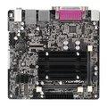 Obrázok pre výrobcu ASRock Q1900B-ITX, J1900, DualDDR3L-1333, 2xSATA2, HDMI, D-Sub, mITX