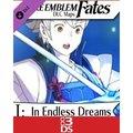 Obrázok pre výrobcu ESD Fire Emblem Fates I Endless Dreams