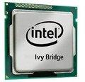 Obrázok pre výrobcu Intel Core i5-3570T, Quad Core, 2.30GHz, 6MB, LGA1155, 22mm, 45W, VGA, TRAY