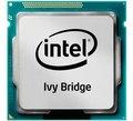 Obrázok pre výrobcu Intel Core i7-3770T, Quad Core, 2.50GHz, 8MB, LGA1155, 22mm, 45W, VGA, TRAY