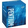 Obrázok pre výrobcu Intel Pentium, G5600F-3,9GHz,4MB, LGA1151, BOX, s chladičom