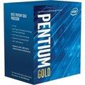 Obrázok pre výrobcu Intel Pentium G5620 BOX (4.0GHz, LGA1151, VGA)