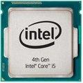 Obrázok pre výrobcu Intel Core i5-4670T, Quad Core, 2.30GHz, 6MB, LGA1150, 22mm, 45W, VGA, TRAY