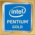 Obrázok pre výrobcu Intel Pentium G5420 BOX (3.8GHz, LGA1151, VGA)
