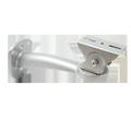 Obrázok pre výrobcu ACTi PMAX-1107,Bracket for Bullet Cameras