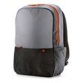 Obrázok pre výrobcu HP 15.6 Duotone Backpack - Orange
