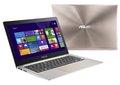 "Obrázok pre výrobcu ASUS ZENBOOK UX303UA-R4023T i5-6200U(2.30GHz) 8GB 128GB SSD 13.3"" FHD matný Win10 hnedá"